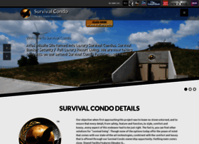 survivalcondo.com