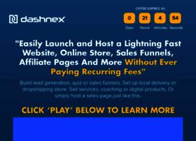 survivalcreditcardknife.com