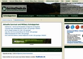 survivaldeals.de