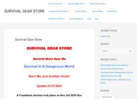 survivalgearstore.net