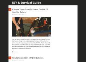 survivalguide4idiots.com