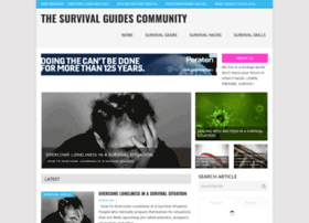 survivalguides.net