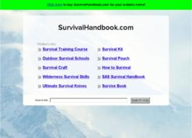 survivalhandbook.com