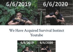 survivalinstinct.net