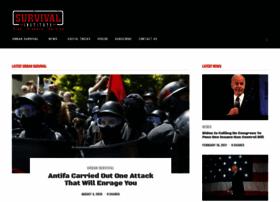 survivalinstitute.com