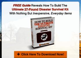 survivalkit.primalsurvivor.net