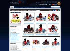 survivalkitstore.net