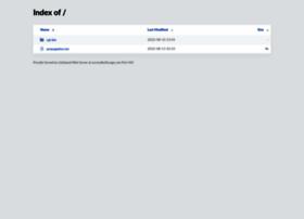 survivalknifecage.com