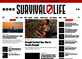 survivallife.com