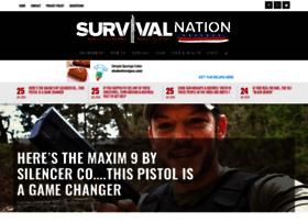 survivalnation.com