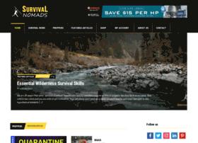 survivalnomads.com