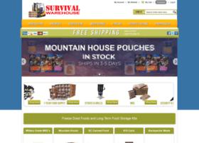 survivaloutpost.com