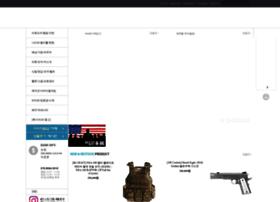 survivalshop.co.kr