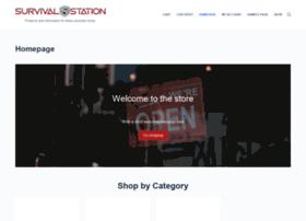survivalstation.org