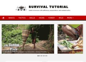survivaltutorial.org