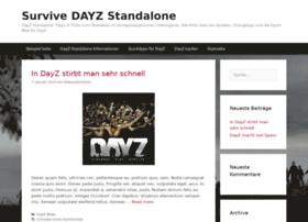 survivedayz.de