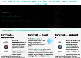 survivejs.com