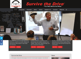 survivethedrive.org