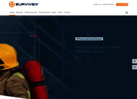 survivex.com
