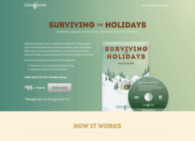 surviving.griefshare.org