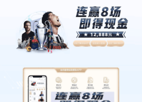 survivingheartsurgery.com
