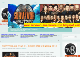 survivor-son-bolum-izle.blogspot.com