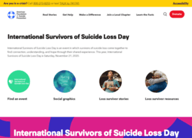 survivorday.org