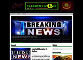 survivoroz.wordpress.com
