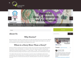 survivorstruths.org