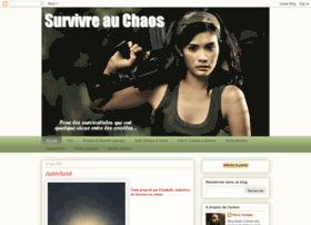 survivreauchaos.blogspot.fr