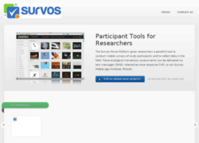 survos.net