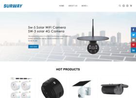 surwaytech.com