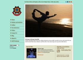 suryacandrabhuana.com