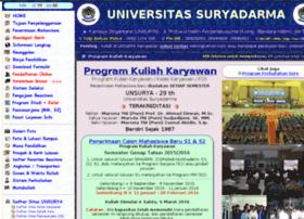 suryadarma.web.id