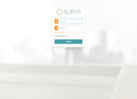 suryaftp.smartfile.com