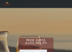 suryamcleod.com