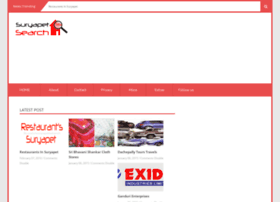 suryapetsearch.blogspot.com