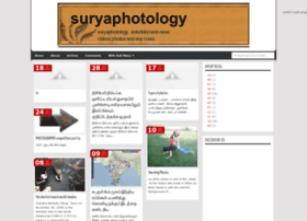 suryaphotology.blogspot.com
