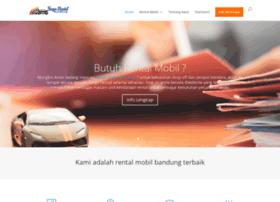 suryarental-bandung.com