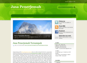 suryatrans-penerjemahbahasainggris.blogspot.com