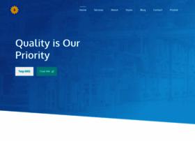 suryautamafibertech.com