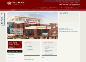 suryaworld.edu.in