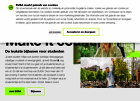 susa.nl