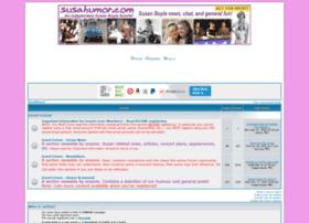 susahumor.forumotion.com