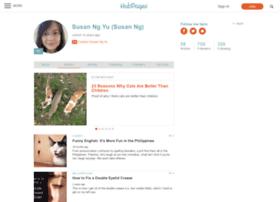 susan-ng.hubpages.com