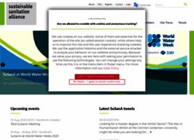susana.org
