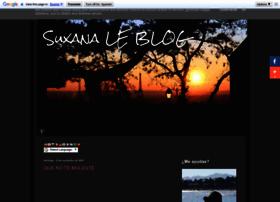 susanafadon.blogspot.com.es