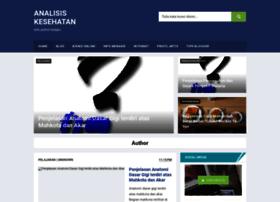 susanblogs18.blogspot.com