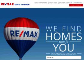 susanbonham.remax-midstates.com