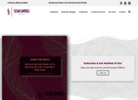 susancampbelljewelry.com